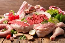 The art of butchery: 4 reasons why butchery is a fundamental culinary skill