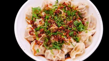 Chef In Training (Chinese Cuisine) : Intermediate