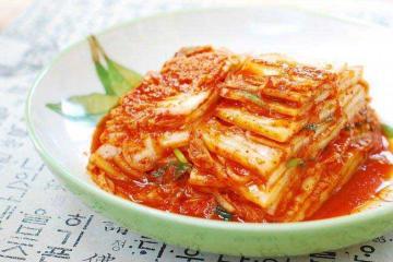 Korean Everyday Cooking